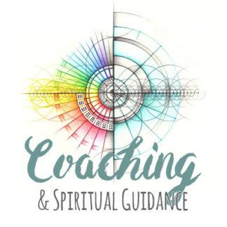 Coaching & Spiritual Guidance