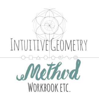 Intuitive Geometry Method