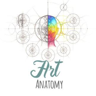 Art - Anatomy