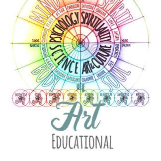 Art - Educational