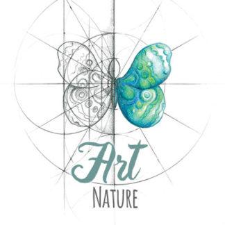 Art - Nature