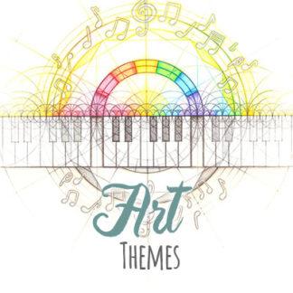 Art - Themes