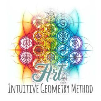 Art - Intuitive Geometry Method