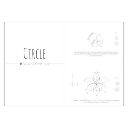 Intuitive Geometry Printable workbook